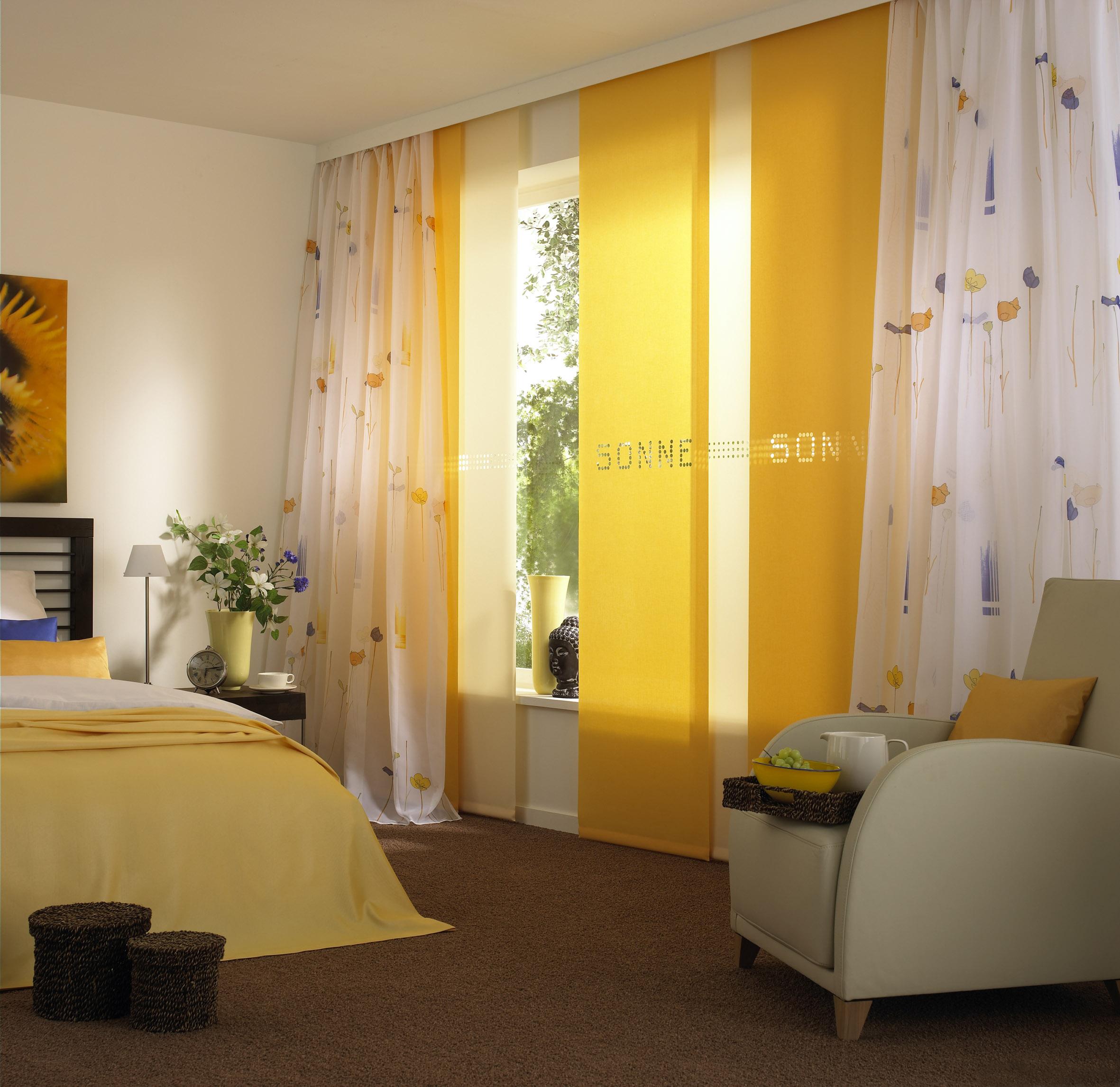 schienensysteme stoffdepot. Black Bedroom Furniture Sets. Home Design Ideas