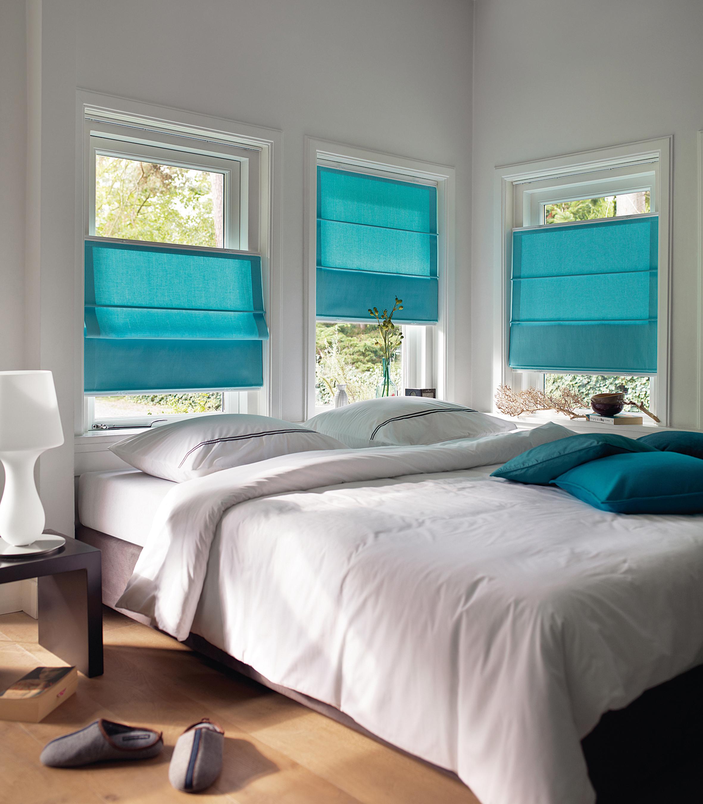 faltrollos raffrollos stoffdepot. Black Bedroom Furniture Sets. Home Design Ideas